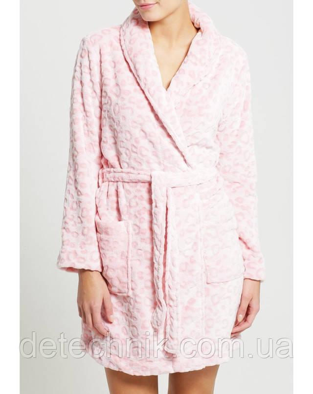 Купить халат