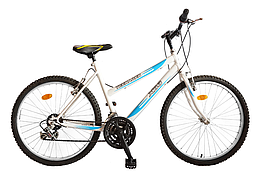 Велосипед подростковый хвз 24 Teenager 47