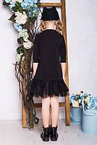 Платье К-16, фото 3