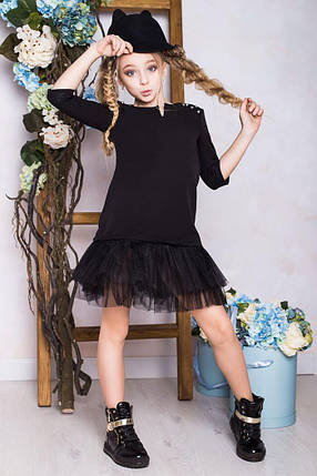 Платье К-16, фото 2