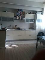 Двухкомнатная квартира улица Греческая, фото 1