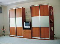 Мебель корпусна