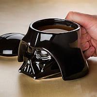 Чашка звездные войны 3D