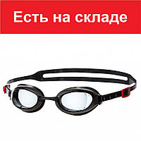 Очки для плавания Speedo Aquapure Optical