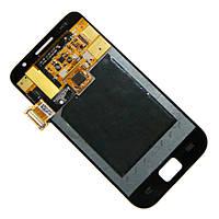 Тач (сенсор) + матрица Samsung Galaxy S (I9000, i9001) модуль