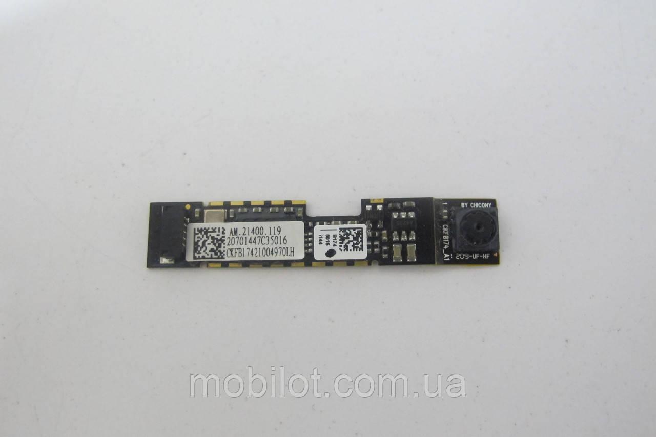 Web-камера Acer Aspire M3 (NZ-3244) , фото 1