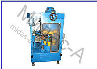 Автомат закаточный для металлических банок  Б4-КЗК-79А