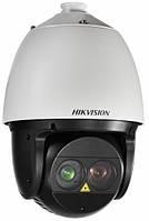 IP видеокамера SpeedDome Hikvision DS-2DF7230I5-AEL