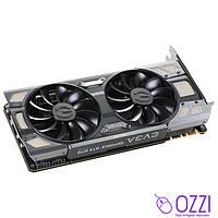 Відеокарта EVGA GeForce GTX 1070 FTW GAMING ACX 3.0 (08G-P4-6276-KR), фото 1