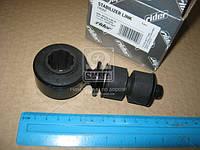 Стойка стаб. OPEL VECTRA A 88-95 передн.(RD.341512202) (RIDER)