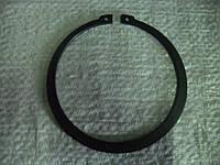 Кольцо стопорное 2С Z-72 ВНЕШНЕЕ