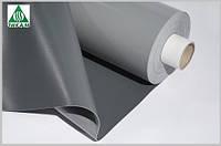 ПВХ мембрана Flagon CSL 1.5мм, неармированая
