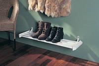 Полка сушилка для обуви Adax TKH2-80 (Норвегия)