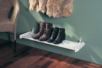Полка сушилка для обуви Adax TKH2-80 (Норвегия), фото 1