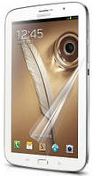 Защитная пленка Yoobao screen protector for Samsung N5100 Galaxy Note 8.0 (clear)