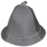 """Профи"" шапка для банщика"