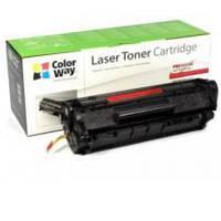 Картридж для HP LJ Pro M125nw, M127fn, M127fw   (ColorWay CW-H283M)