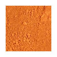 Пигмент для бетона Оранжевый 6 кг