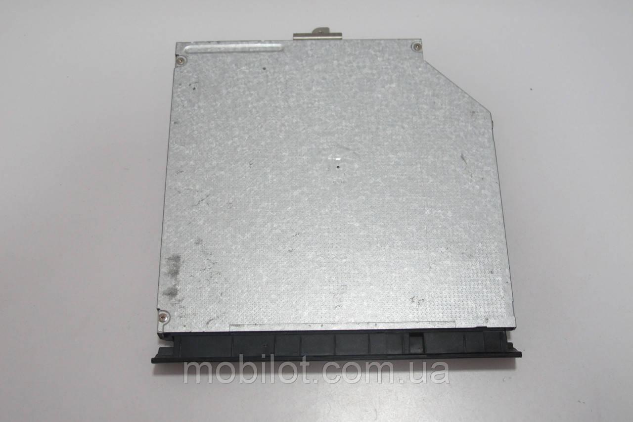 Оптический привод Acer Aspire M3 (NZ-3248)