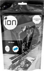 Комплект чехлов для камеры ION Skins ION5009