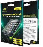 Защитная пленка для телефона Samsung S8500 Wave (ADPO)