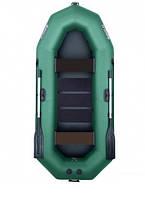 Надувная лодка Шторм MA280C Magellan
