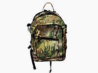 Рюкзак для охоты и рыбалки 25л, фото 1