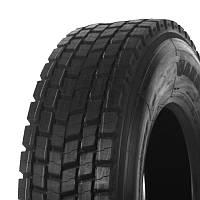 Грузовые шины Barkley BL806, 295/60R22.5