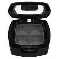NYX Cosmetics Одинарные тени для век  NYX Single Eye Shadow  Gunmetal