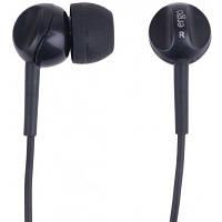 ERGO VT-701 black