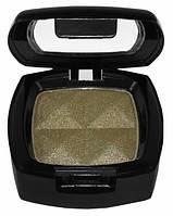 NYX Cosmetics Одинарные тени для век  NYX Single Eye Shadow  Herb