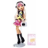 Кукла Эвер Афтер Хай Мелоди Пайпер Melody Piper, фото 1