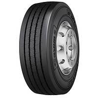 Всесезонная шина Barum BT200R 235/75 R17.5 143/141K