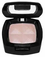 NYX Cosmetics Одинарные тени для век  NYX Single Eye Shadow   Platinum Pink