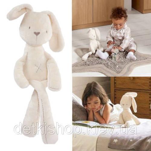Игрушка «Кролик Милли» Mamas&Papas