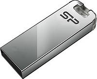 Silicon Power 32GB Touch T03 Transparent