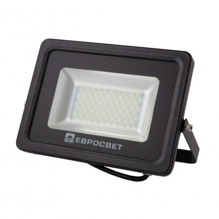 Прожектор Евросвет EVRO LIGHT EV-30-01 30W 2700Lm 6400K IP65 SanAn