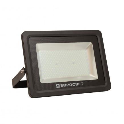 Прожектор Евросвет EVRO LIGHT EV-150-01 150W 13500lm 6400K IP65 SanAn