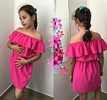 Платье детское 669 /ММ, фото 3