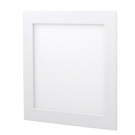 Светодиодный встраиваемый светильник ЕВРОСВЕТ LED-S-150-9 9W 4200K/6400K