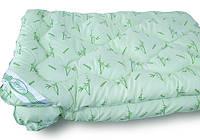 Одеяло Бамбук ТМ Leleka-Textile. размер 140х205