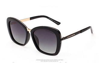 Солнцезащитные очки Dolce&Gabbana (15174) black SR-651