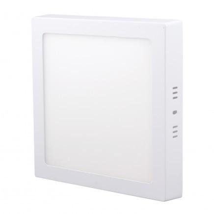Світлодіодний накладний світильник ЕВРОСВЕТ LED-SS-170-12 12W 4200K/6400K