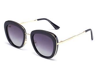 Солнцезащитные очки Dolce&Gabbana (15032) black SR-652
