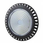 Светильник промышленный Евросвет EVRO-EB-200-03 200W IP65 6400K  110°, фото 2