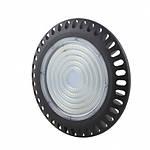 Світильник промисловий Евросвет EVRO-EB-150-03 150W IP65 6400K 110°, фото 2