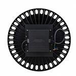 Світильник промисловий Евросвет EVRO-EB-150-03 150W IP65 6400K 110°, фото 3