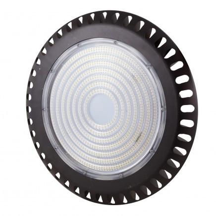 Світильник промисловий Евросвет EVRO-EB-300-03 300W IP65 6400K 110°