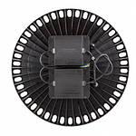 Светильник промышленный Евросвет  EVRO-EB-300-03 300W IP65 6400K 110°, фото 3