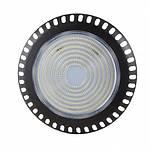 Світильник промисловий Евросвет EVRO-EB-300-03 300W IP65 6400K 110°, фото 4